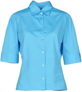 Marella Shirts