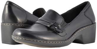 Rockport Cobb Hill Collection Cobb Hill Deidre Women's Wedge Shoes