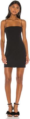 Milly Reina Mini Dress