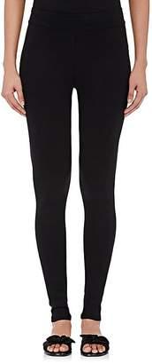 The Row Women's Relma Pants