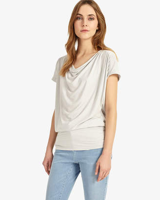 a55b6d4a2e87a0 Phase Eight Silver Tops For Women - ShopStyle UK