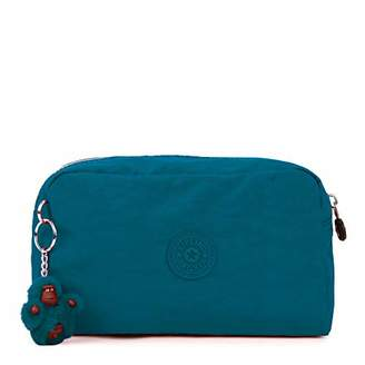Kipling Gleam Large Solid Pouch