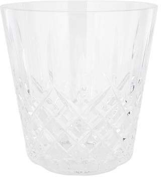 Waterford Lismore Crystal Ice Bucket