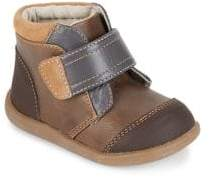 See Kai Run Sawyer II Boots