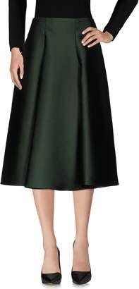 Tara Jarmon 3/4 length skirts