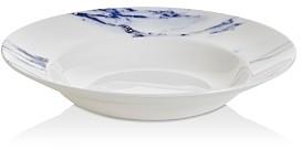 Prouna Marble Soup Bowl