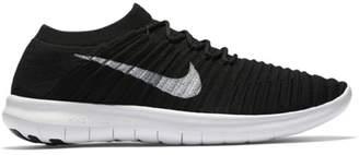Nike Canada Free Running Zapatos Shopstyle Canada Nike 01d809