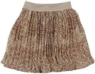 Gaudi' GAUDÌ Skirts - Item 35288772IK
