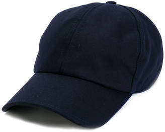 Officine Generale baseball cap