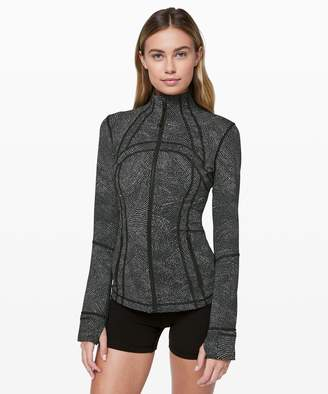 Lululemon Define Jacket *Nulux