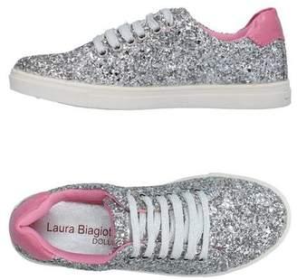 Laura Biagiotti DOLLS Low-tops & sneakers