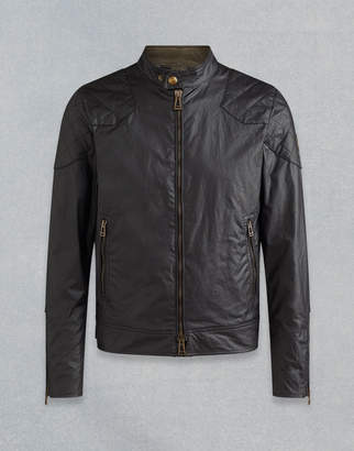 Belstaff The Outlaw Jacket