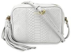 GiGi New York Madison Crossbody Bag