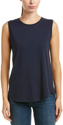 AG Jeans Ashton Muscle T-Shirt