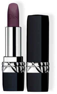 Dior Rouge Dior Couture Lip Color
