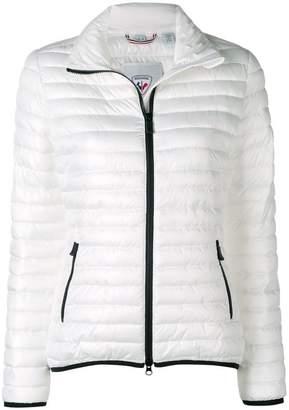 Rossignol Nadine jacket