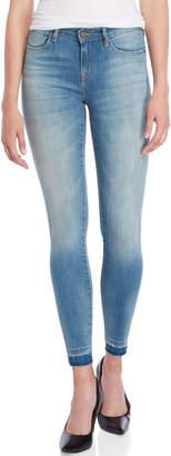 William Rast Ferry Perfect Skinny Jeans