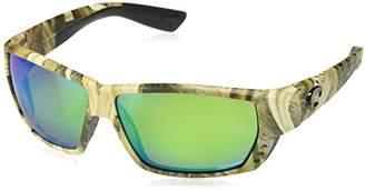 Costa del Mar TA65OGMP Tuna Alley Sunglasses
