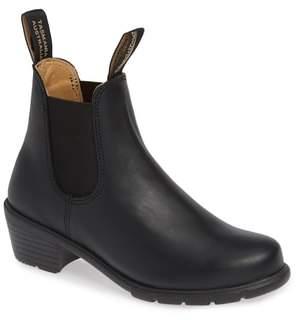 Blundstone 1671 Chelsea Boot