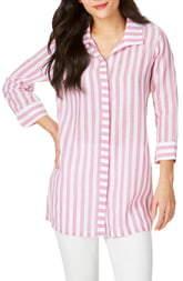 c0c7579a73c Foxcroft Women's Tunics - ShopStyle
