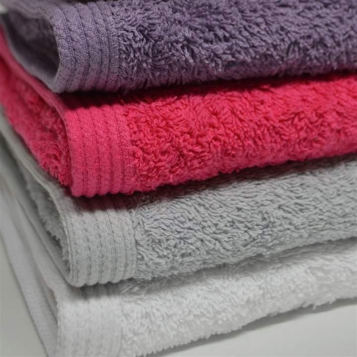 NIBTHWAITE AQUA TOWELS