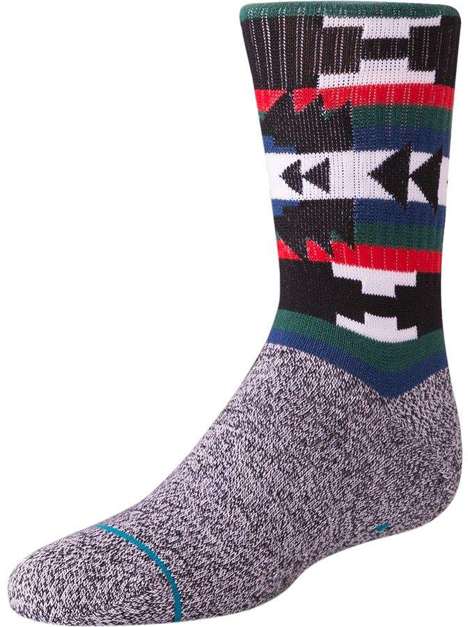 Stance Seapunk Sock - Boys'