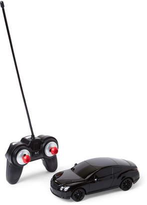 Bentley Brooklyn Lollipop Continental Supersport Remote Control Car