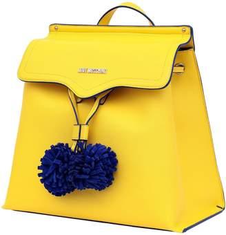 Love Moschino Backpacks & Fanny packs - Item 45429919RL