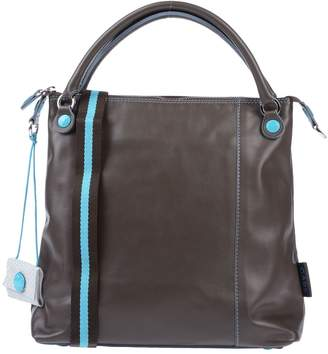 Gabs Handbags - Item 45433385US