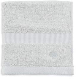Chattam Wash Cloth