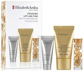 Elizabeth Arden Ceramide Skincare Travel & Starter Kit