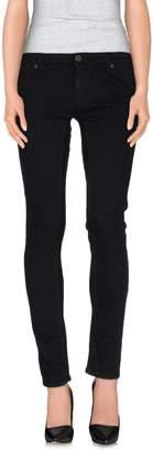Superfine Denim pants - Item 42462586QA