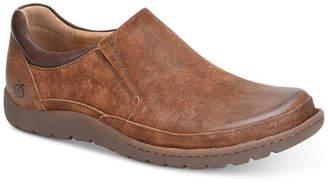 Børn Men's Nigel Slip-On Loafers