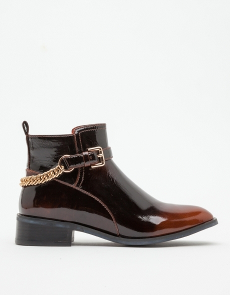 Jeffrey Campbell Sammy