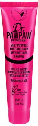 Dr. Pawpaw Dr. PAWPAW Hot Pink Balm 25ml