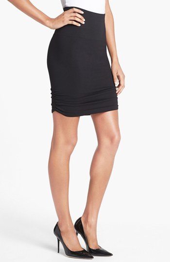 Spanx Star Power by 'Tout & About' Shaping Skirt