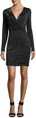 French Connection Arlene Jersey Dress
