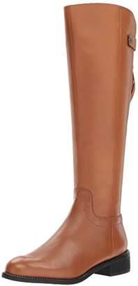 Franco Sarto Women's Brindley Equestrian Boot