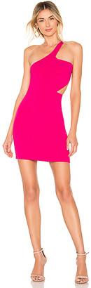 NBD x Naven Minnie Dress