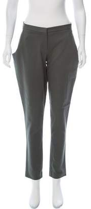 Alexis Mid-Rise Skinny Pants w/ Tags