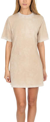 Cotton Citizen Tokyo Tee Mini Dress
