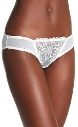 Parfait Irene Bikini Panties (Regular & Plus Size)