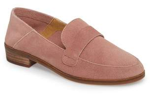 Lucky Brand Chennie Loafer