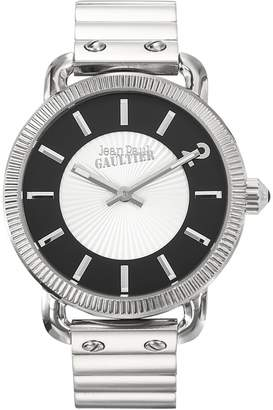 Jean Paul Gaultier Watch JP8504401
