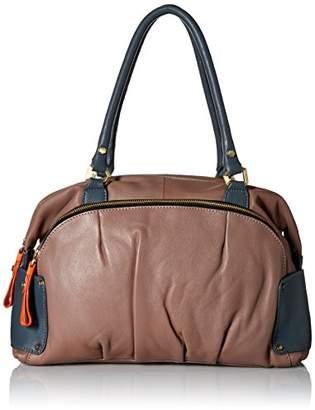 Oryany Tina Satchel Bag