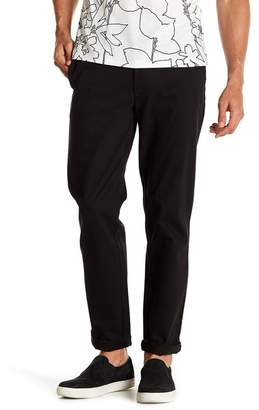 Dockers Clean Slim Khaki Pants