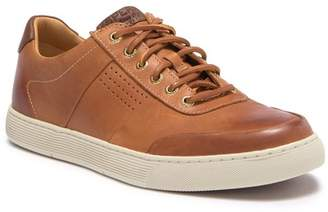 Sperry Gold Cup Sport Casual Sneaker