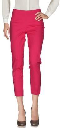 Signorelli Casual trouser
