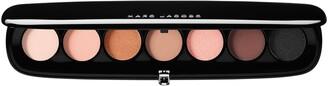 Marc Jacobs Beauty - Eye-Conic Multi-Finish Eyeshadow Palette