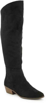 Dr. Scholl's Below Boot - Women's